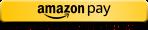 Mit Bezahlen über Amazon können Sie bei uns ganz einfach mit den Zahlungs- und Versandinformationen aus Ihrem Amazon-Kundenkonto bezahlen.